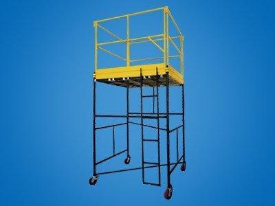 Aluguel de equipamentos para construção sp