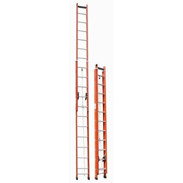 Locação de escadas sp zona sul